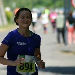 Narva Energiajooks - Annika Veisson (894)