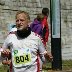 Narva Energiajooks - Joosep Loost (804)