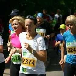 Narva Energiajooks - Olesja Roosmaa (2244)