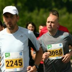 Narva Energiajooks - Henry Välba (2245)