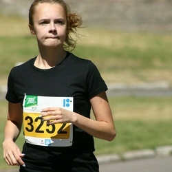 Narva Energiajooks - Alice Toots (3252)