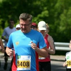 Narva Energiajooks - Frolov Eugeny (3408)