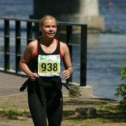 Narva Energiajooks - Maria Sonina (938)