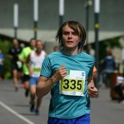 Narva Energiajooks - Allan Tart (335)