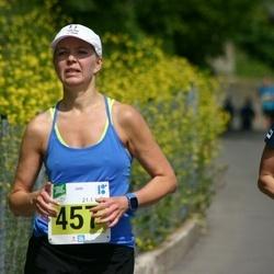 Narva Energiajooks - Astrid Asi (457)