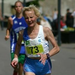 Narva Energiajooks - Galina Bernat (73)