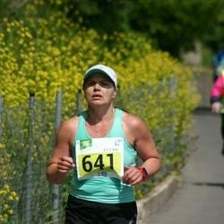 Narva Energiajooks - Ingrid Ait (641)