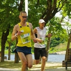 Narva Energiajooks - Gunnar Kingo (28)