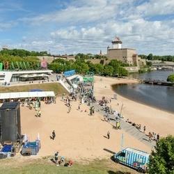 Narva Energiajooks