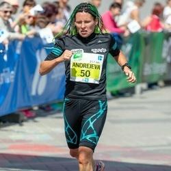 Narva Energiajooks - Olga Andrejeva (50)