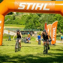 STIHL Multisport Challenge
