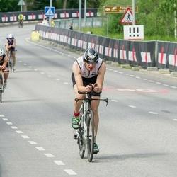 IRONMAN 70.3 Otepää - Kaspar Loog (16)