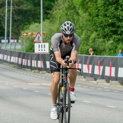 IRONMAN 70.3 Otepää - Stefan Zander (446)
