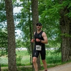 IRONMAN 70.3 Otepää - Adam Lamontagne (493)