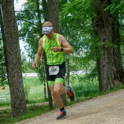 IRONMAN 70.3 Otepää - Mihkel Arro (294)