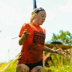 ICEBUG KÕVA MEHE JOOKS - Birgit Saliste (575)