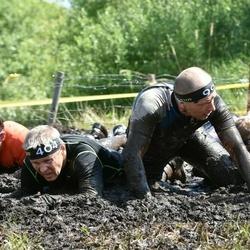 ICEBUG KÕVA MEHE JOOKS - Aivar Tugedam (99), Christo Klettenberg (348), Viidas Kõnd (404)