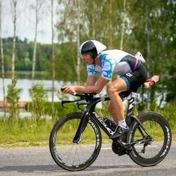 IRONMAN 70.3 Otepää - Andre Pukk (139)