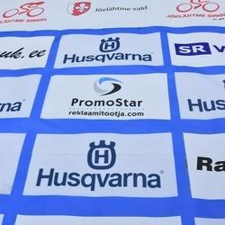 Husqvarna Eesti Olümpiakrossi karikasari III etapp