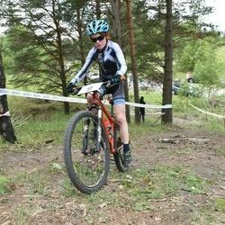 Husqvarna Eesti Olümpiakrossi karikasari III etapp - Marten Konga (9)