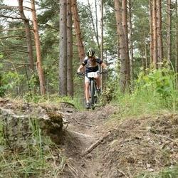 Husqvarna Eesti Olümpiakrossi karikasari III etapp - Mairis Õispuu (143)