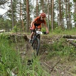 Husqvarna Eesti Olümpiakrossi karikasari III etapp - Mailis Salla (88)