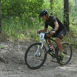 Husqvarna Eesti Olümpiakrossi karikasari III etapp - Martin Mäggi (26)