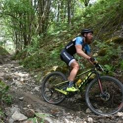 Husqvarna Eesti Olümpiakrossi karikasari III etapp - Ivar Vaab (29)