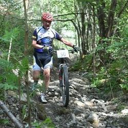 Husqvarna Eesti Olümpiakrossi karikasari III etapp - Anatoli Männi (50)