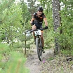 Husqvarna Eesti Olümpiakrossi karikasari III etapp - Alar Jaanson (33)