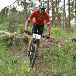 Husqvarna Eesti Olümpiakrossi karikasari III etapp - Tarmo Neemela (31)