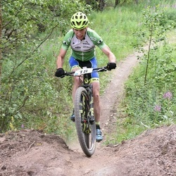 Husqvarna Eesti Olümpiakrossi karikasari III etapp - Alar Reiska (18)