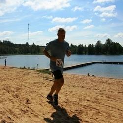 37. jooks ümber Pühajärve - Ando Hermsalu (334)