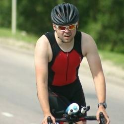 Valga triatlon