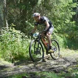 16. Raplamaa Frank Kutter Rattamaraton - Markku Ainsalu (17)