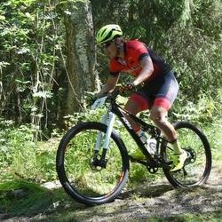 16. Raplamaa Frank Kutter Rattamaraton - Anti Arumägi (21)