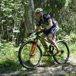 16. Raplamaa Frank Kutter Rattamaraton - Indrek Epner (20)