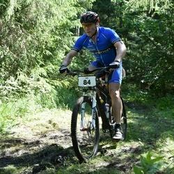 16. Raplamaa Frank Kutter Rattamaraton - Ivar Pilv (84)