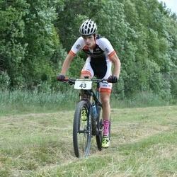 16. Raplamaa Frank Kutter Rattamaraton - Robin Pruul (43)