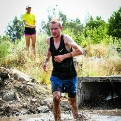 MyFitness Madness Race Keila - Kairit Olenko (3)