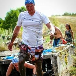 MyFitness Madness Race Keila - Risto Leidsaar (258)