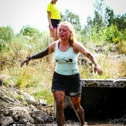 MyFitness Madness Race Keila - Chrizti Tint (44)