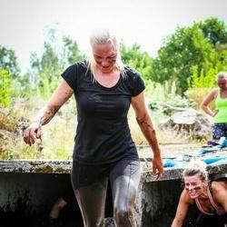 MyFitness Madness Race Keila - Kätrin Kimmel (40)