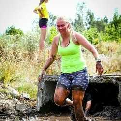 MyFitness Madness Race Keila - Riin Kustavson (46)