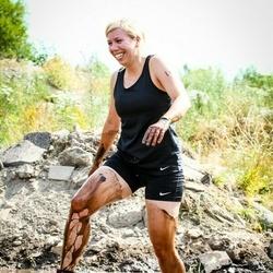MyFitness Madness Race Keila - Cathy Saem (10)