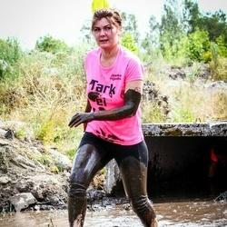 MyFitness Madness Race Keila - Jaanika Soolo (137)