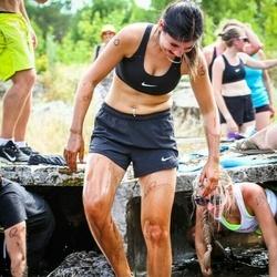 MyFitness Madness Race Keila - Jane Lanno (50)