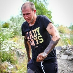 MyFitness Madness Race Keila - Rainer Nisu (62)