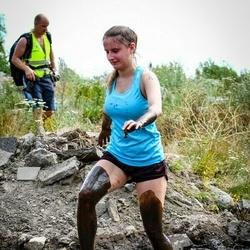 MyFitness Madness Race Keila - Renate Aomere (17)
