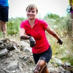 MyFitness Madness Race Keila - Mirko Karu (29)